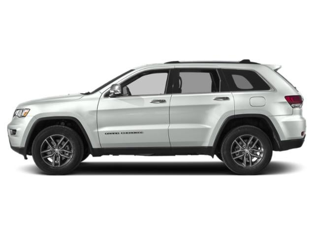 2019 jeep grand cherokee limited in marshall mo jeep grand cherokee marshall chrysler jeep. Black Bedroom Furniture Sets. Home Design Ideas