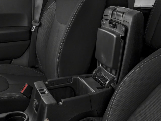 2018 Jeep Wrangler Unlimited Rubicon In Marshall, MO   Marshall Chrysler  Jeep Dodge, LLC