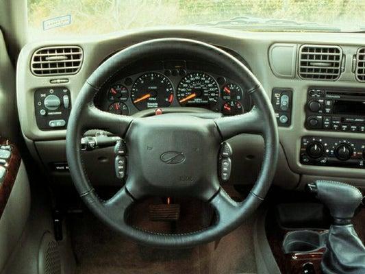 2000 oldsmobile bravada in marshall mo oldsmobile bravada marshall chrysler jeep dodge llc 2000 oldsmobile bravada in marshall mo